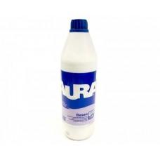 Aura Unigund Basen универсальный базовый грунт 1л