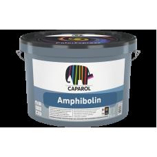 Caparol Amphibolin (Капарол Амфиболин) универсальная краска 10л