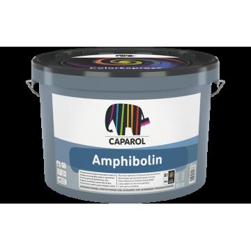 Caparol Amphibolin (Капарол Амфиболин) универсальная краска 2,5л