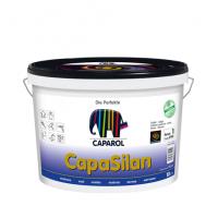 Caparol CapaSilan (Капарол Капасилан) интерьерная краска 10л