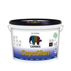 Caparol CapaSilan (Капарол Капасілан) інтер'єрна фарба 10л