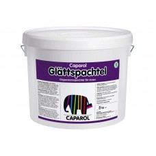 Caparol Glattspachtel (Капарол) 8 кг