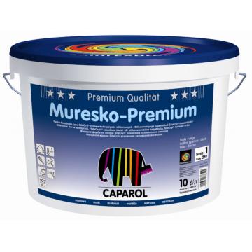Caparol Muresko-Premium 10л