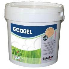 Chimiver ECOGEL (экогель) 5л