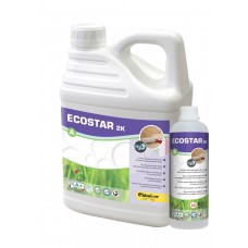 Chimiver ECOSTAR (Кимивер экостар) лак 2K 5,5 л