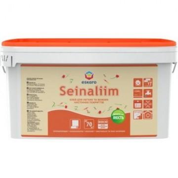 Eskaro Seinaliim клей для обоев 5л.