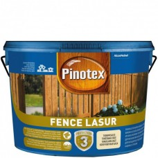 Pinotex Fence Lasur (Пинотекс Фенс Лазурь) 10л