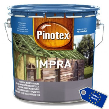 Pinotex Impra (Пинотекс Импра) 3л
