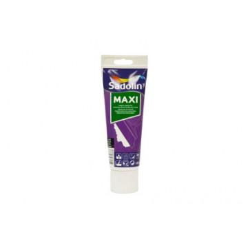Sadolin Maxi (Садолин Макси) мелкозернистая шпаклевка 330 г