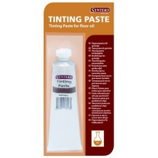 Synteko Tinting Paste 100мл