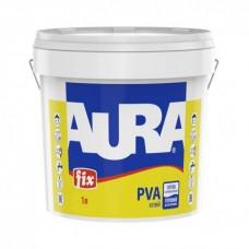 Aura Fix PVA клей ПВА 1л.