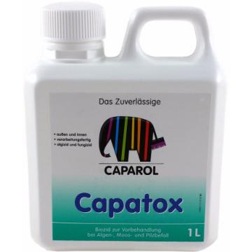 Caparol Capatox (Капарол Капатокс) 1л