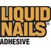 Liquid Nails (Ликвид неилз)