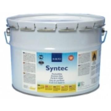 Однокомпонентный клей Kiilto SYNTEC (Киилто Синтек) 26кг