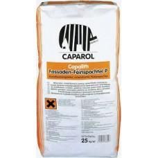 Capalith Fassaden-Feinspachtel P(Капалиш) 20 кг