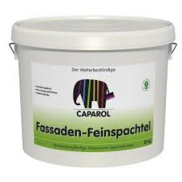 Caparol Fassaden-Feinspachtel (Капарол фасаден) 25 кг