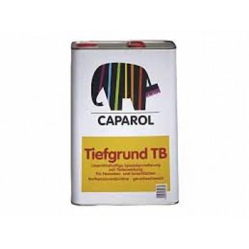 Caparol Tiefgrund TB (Капарол Тиефгрунт) 10 л