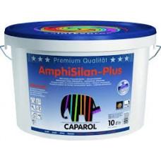 Caparol AmphiSilan-Plus (Капарол Амфисилан плюс ) 10 л