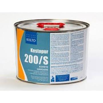 Отвердитель KESTOPUR 200/S 3 кг