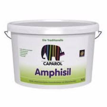 CAPAROL AMPHISIL 12.5 л