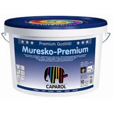 Caparol Muresko-Premium 5 L
