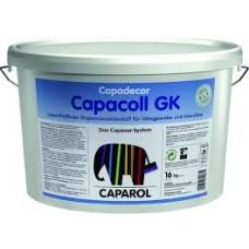 Capacoll GK (Капарол ЖК) 16 кг