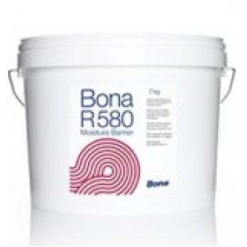 Bona R 850 (Бона Р 850) силановый паркетный клей 15кг