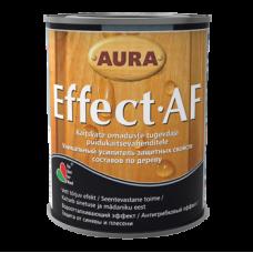 Aura Wood Effect AF усилитель защитных свойств 0,3л.