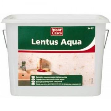 Casco Lentus Aqua, 5л (Каско Лентус Аква)