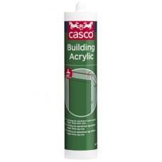 CASCO AKRYL BYG 300мл