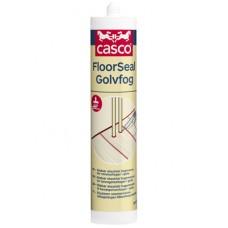 CASCO GOLVFOG 300мл