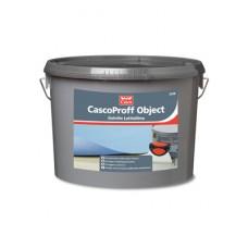 CascoProff Object(каскопроф обджект) 3л