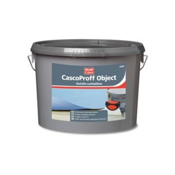 CascoProff Object(каскопроф обджект) 10л