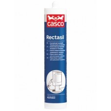 CASCO RECTASIL HEAT +1500°C (Каско Ректасил) 300 мл