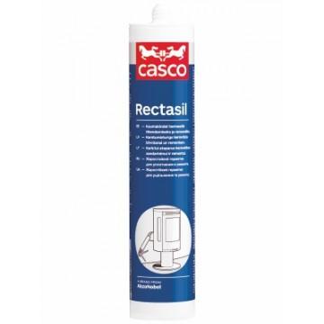 CASCO RECTASIL (Каско Ректасил) 300 мл