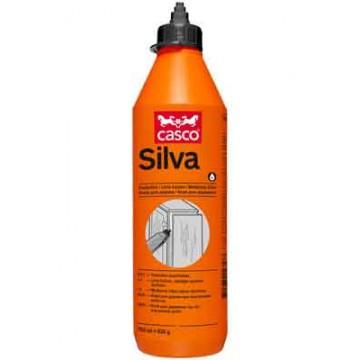 CASCO SILVA(КАСКО СИЛВА) 0.75мл