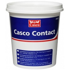 CASCO CONTACT (КАСКО КОНТАКТ) 1Л