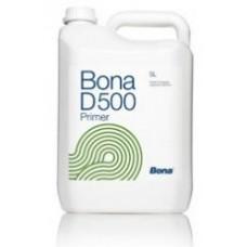 Bona D 500 (Бона Д 500) Клеевая грунтовка 5л