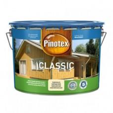 PINOTEX CLASSIC LASUR (Пинотекс Классик) 10л