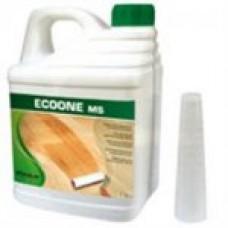 Chimiver ECOONE MS грунтовочный лак 5л