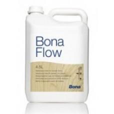 Bona Flow (Бона Флоу) Лак 2К 5л