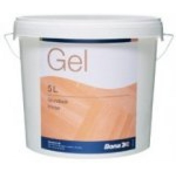 Bona Gel (Бона Гель) Нивелирующая шпаклевка 5л