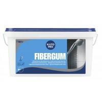 Гідроізоляція Kiilto Fibergum 7кг