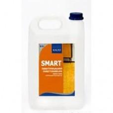 Грунтовка на водной основе Kiilto Smart (Киилто Смарт) 5л.