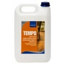 Грунтовка на водной основе Kiilto Tempo (Киилто Темпо) 5л.