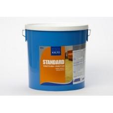 Клей на водной основе Kiilto Standard (Киилто Стандарт) 17кг.