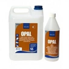 Паркетный лак Kiilto Opal 2К (Киилто Опал) 5л.
