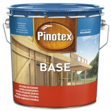 Pinotex Base (Пинотекс База) 3л
