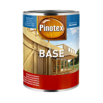 Pinotex Base (Пинотекс База) 1л