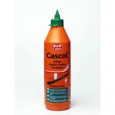 CASCO CASCOL POLYURETAN(Каско каскол полиуретан) 100мл